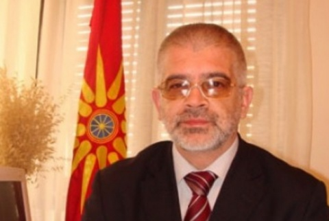 Bulgaria: Skopje's Latest Propaganda Perversion Invents 'Macedonian Majority' in Bulgaria
