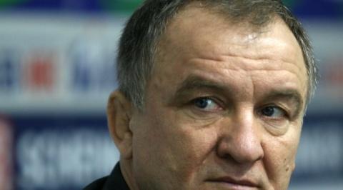 Bulgaria: Bulgaria's Top Wrestler Zlateva Deserved Olympic Gold - Coach