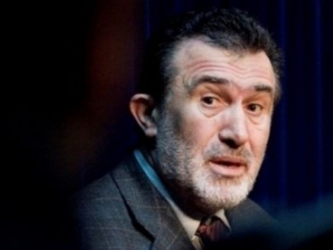 Bulgaria: Leader of Ethnic Albanians in Macedonia Dies