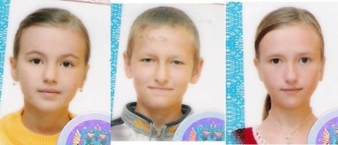 Missing Russian Kids In Bulgaria Just Wanted Better