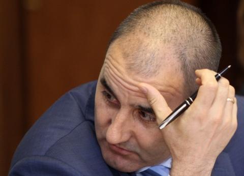 Bulgaria: Bulgaria 'Encouraged' by Progress in Bus Bombing Investigation