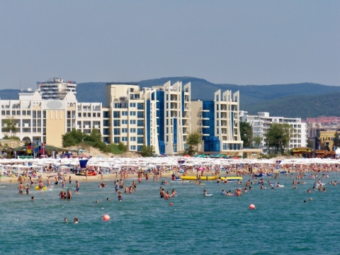 Bulgaria: Bulgaria Top Property Destination for Russian Govt Officials