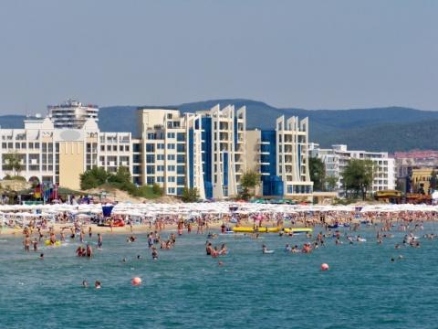 Bulgaria: Bulgaria Top Property Destination for Russian Govt Officials