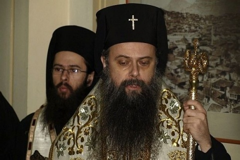 Bulgaria: Bulgarian Bishop: Surrogacy Equals Prostitution