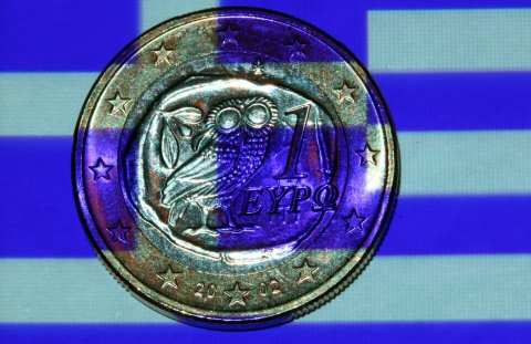 Bulgaria: Citigroup: 90% Chance Greece Leaving Euro Zone Shortly
