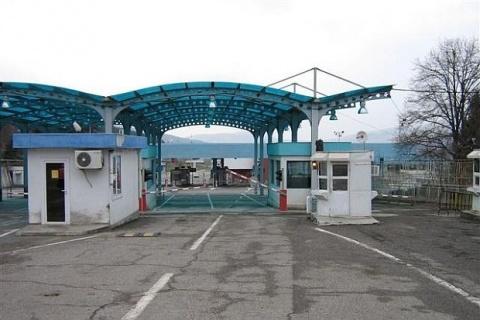 Bulgaria: Turkish Family Tries to Smuggle Relative into Bulgaria