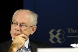 Bulgaria: Van Rompuy: Montenegro Likely to Become EU's 29th Member State