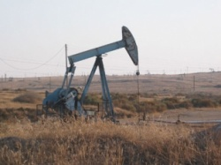 Bulgaria: Irish Company Awarded 4 Oil, Gas Prospecting Permits in N Bulgaria