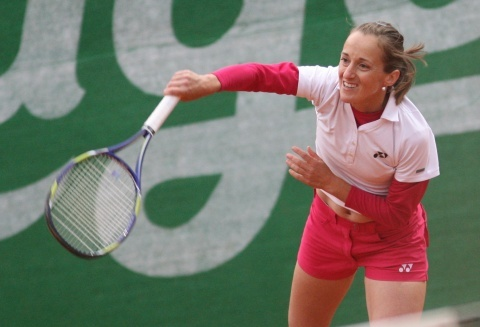 Bulgaria: Sofia to Host WTA Tournament of Champions First Time