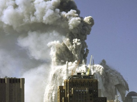 US, World Remember 9/11 on 11th Anniversary of Attacks: US, World Remember 9/11 on 11th Anniversary of Attacks
