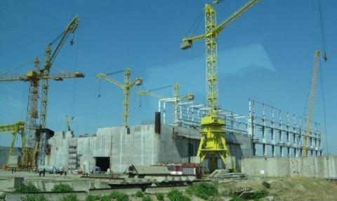 Russian Atomstroyexport Ups Bulgarian Belene Claim to EUR 1 B: Russia Ups Bulgarian Belene NPP Claim to EUR 1 B