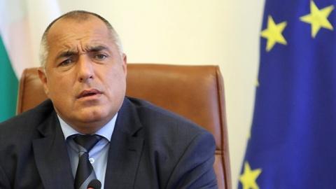 PM Warns Putin of Unpleasant Trip to Bulgaria over Belene NPP Claim: Bulgarian PM Threatens Putin over Russian Belene NPP Claim