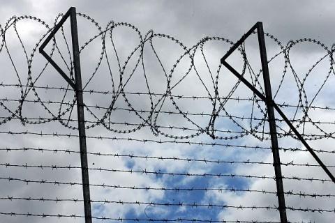 Bulgaria: New Sofia Prison to Cost BGN 100 M