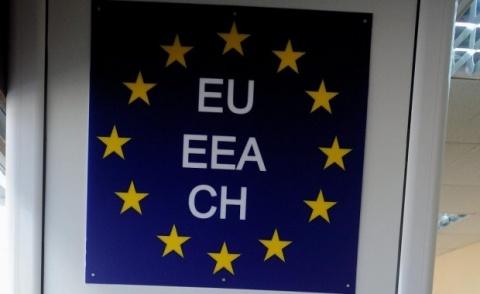 Bulgaria: Dutch Govt Stalls Bulgaria, Romania Schengen Bids till 2013