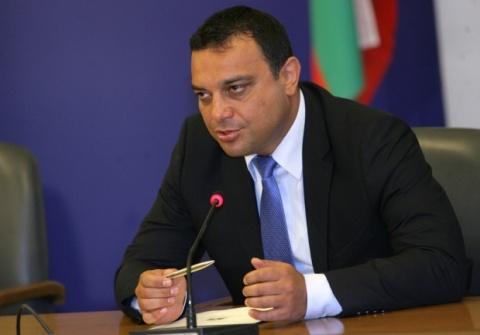 Austrian Investors Eye Bulgarian Danube Ports: Austrian Investors Eye Bulgarian Danube Ports