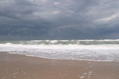 Bulgaria to Drill for Oil, Gas in Black Sea near Turkey: Bulgaria to Drill for Oil, Gas in Black Sea near Turkey