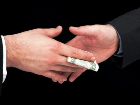 Bulgaria: Bulgarian Think Tank Exposes Administration for Corrupt Deals