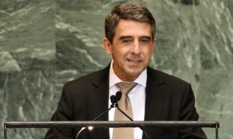 Bulgaria: US Pleased with Bulgarian Response to Burgas Terror Attack