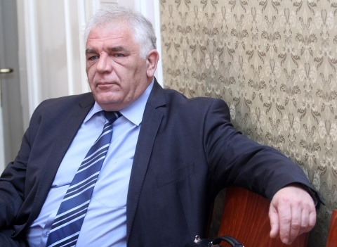 Bulgaria: Bulgarian Customs Agency Head Backs Relocation of Key Agencies