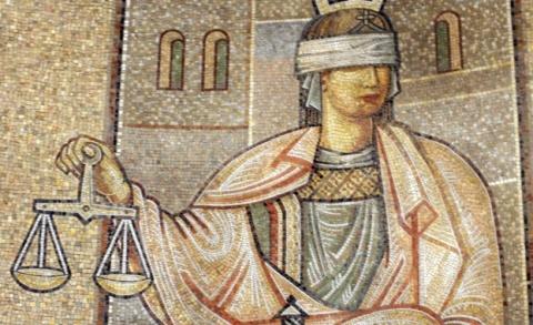 Bulgaria: Bulgarian Supreme Magistrates Nominate Constitutional Court Judge