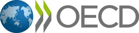 Bulgaria: Bulgarian Govt to Confirm OECD Membership Bid