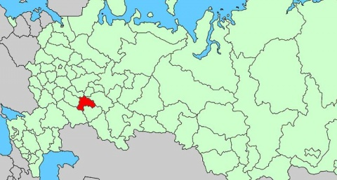 Bulgaria: NATO Hopeful of Getting Afghanistan Transit Base in Russia