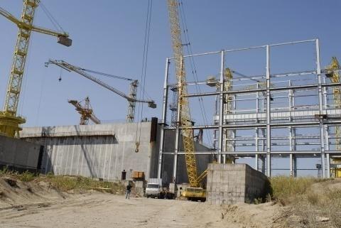 Bulgaria: US Group Sets EUR 8 B Price Tag for Bulgaria's N-Plant
