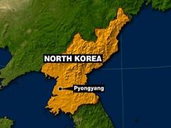 Bulgaria: North Korea: Our Rockets Can Reach US!