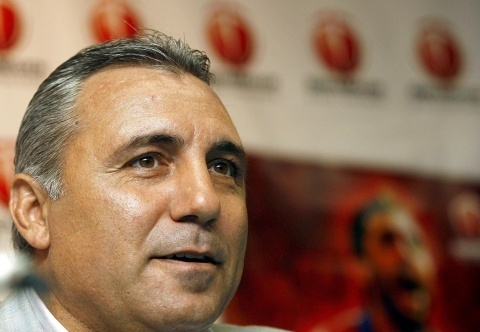 Bulgaria: Stoichkov to Be Questioned over Match-Fixing Statements - Report