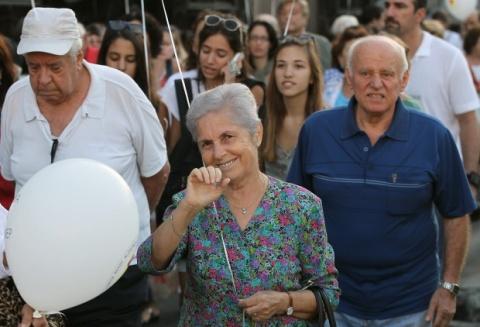Bulgaria: Greeks Live Longest on the Balkans – UN Report