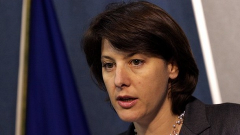 Bulgaria: Bulgaria to Launch 'Online Consul' Service over Croatia Shell Scandal