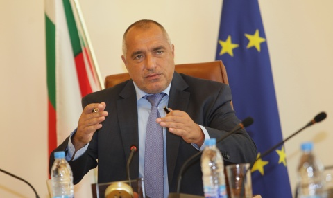 Bulgaria: Bulgaria's Parliament Turns Down Belene NPP Hearing of PM
