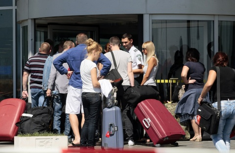 Bulgaria: 14% of Bulgarians Ready to Emigrate Permanently