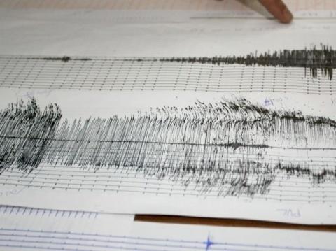 Bulgaria: Light Quake Registered in Bulgaria's Borovets Resort