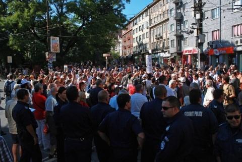 Supreme Court Postpones Sofia 'Parking' Case: Supreme Court Postpones Sofia 'Parking' Case