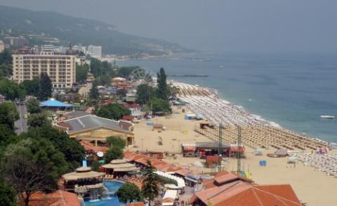Summer Finally Bids Farewell to Bulgaria: Summer Finally Bids Farewell to Bulgaria