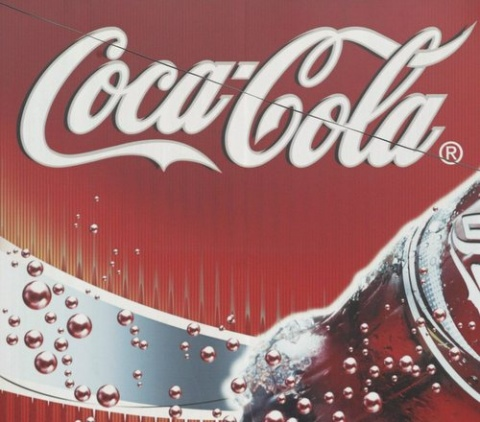 Coca Cola Hellenic Quits Greece, Awful News for Economy, Bourse