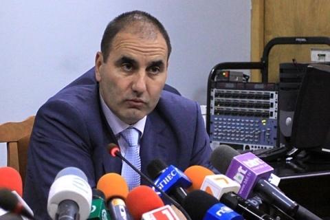 Bulgaria: Bulgarian Rulers: Referendum to Prove N-Plant's Futility
