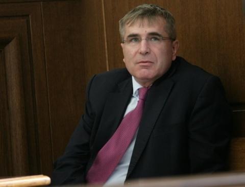 Prosecution Appeals Bulgarian Energy Tycoon Exoneration: Prosecution Appeals Bulgarian Energy Tycoon Exoneration