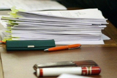 Bulgaria: Members of Bulgarian Watchdog Advised Firms on Public Procurement Act Loopholes