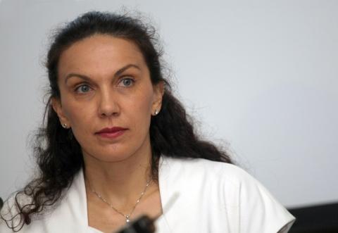 Tips On Bulgaria Warnings Or Dangers