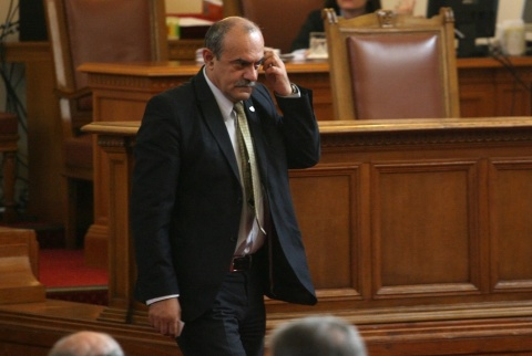 Bulgaria: Bulgarian Nationalists to Propose 'Alternative' Budget 2013