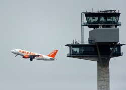 Bulgaria: EasyJet to Fly Sofia – Berlin as of March 2013
