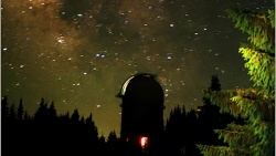 Bulgaria: Bulgaria's Rozhen Observatory Forced to Close over Severe Budget Cuts