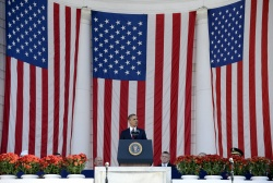 Bulgaria: 20 US States Want to Secede after Obama Re-Election