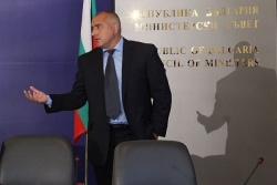 Bulgaria: Bulgaria to Sign 6+4 Year Contract with Gazprom