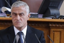 Bulgaria: Opposition: South Stream, Gas Deals Not Good for Bulgaria