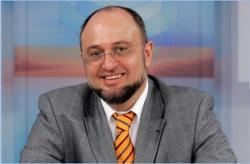 Bulgaria: Bulgarian EPP MEP Surprisingly Quits European Parliament