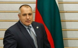 Bulgaria: Bulgaria is Poorest EU Country Due to 100-year Communist Rule - PM