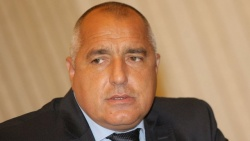 Bulgarian PM Lauds All 3 Chief Prosecutor Bidders: Bulgarian PM Lauds All 3 Chief Prosecutor Bidders